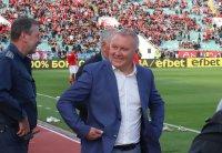 Николай Киров: Няма от какво да се срамуваме
