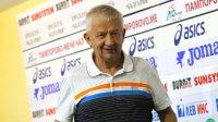 Крушарски: Спирачките на Локомотив са износени, не държат