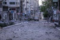 Египет изпраща медицинска помощ в Газа