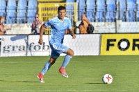 Васил Божиков спечели трета титла на Словакия