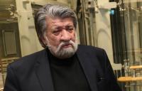 Вежди Рашидов е в стабилно състояние и без опасност за живота