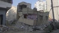 """Продължава кървавият конфликт между Израел и """"Хамас"""" - жертвите се увеличават"""