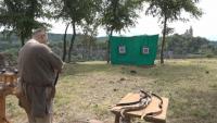 Откриват летния туристически сезон във Велико Търново