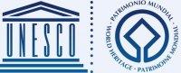 65 г. от присъединяването на България към ЮНЕСКО