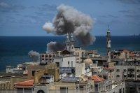 Конфликтът Израел-Палестина не стихва, двете страни отказват компромис