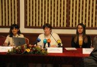 Министърът на туризма представи неотложните мерки за успешен летен сезон