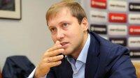 Антон Зингаревич: Ботев Пд го очакват по-добри времена