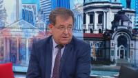 Христо Бозуков: Основните плащания по земеделските програми са извършени