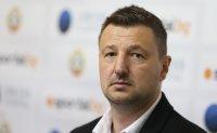 Таско Тасков: ВАР отнема от емоциите на футбола
