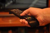 АБРО се противопоставя на опитите за политическа намеса в медиите