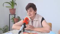 След намеса на БНТ: Възстановяват помощите на безработна в Пловдив