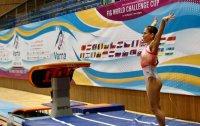 Легендата Оксана Чусовитина се класира за финал във Варна