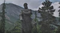Започнаха Ботеви дни 2021 г. във Враца (СНИМКИ)