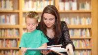 Модно ли е да се пишат детски книги
