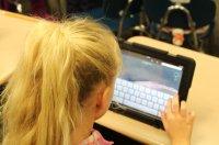 УНИЦЕФ с кампания за предпазване на децата от опасностите в интернет