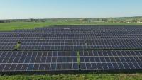 Бум на соларни панели в Полша