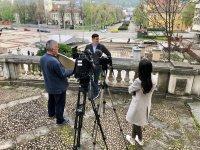 """Утре в """"Европейци"""": Ще стане ли Габрово първият """"умен град"""" в България"""