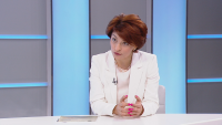 Атанасова: Смущаващо е, че министърът е започнал смени в ББР преди да встъпи в длъжност
