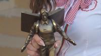 """Връчиха наградата """"Криле"""" на абитуриентите от езиковата гимназия във Видин"""
