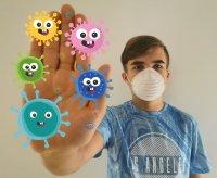 """Стартира кампания """"Синьо лято"""" в подкрепа на детското психично здраве"""