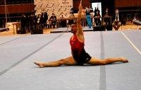 България с финалист на Световната купа по спортна гимнастика