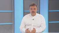 Д-р Симидчиев: Трябва да изследваме защо част от хората не желаят да се ваксинират