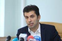 Нито една от фирмите, получили кредити от ББР, не дойде на изслушването при Петков