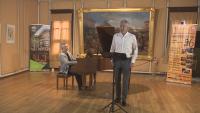 В Пловдив започна най-старият фестивал за камерна музика в Европа