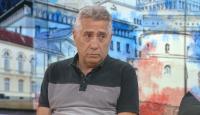 Валентин Танев: На сцената лъжата винаги личи, особено на екрана