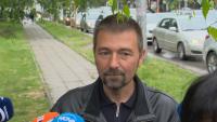 Отстраненият зам.-председател на ДАНС ще заведе дело за освобождаването му