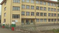 Решават дали да отстранят учителката от Дупница, обиждала първокласници