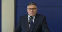 Министерство на отбраната: Не е упражнено никакво насилие в Чешнегирово