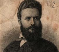 Писмата на Ботев