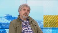 Проф. Николай Витанов за коронавируса: Очертава се спокойно лято