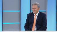 Министър Кацаров: Ако възрастните се ваксинират в следващите 2 месеца, може да паднат много от мерките