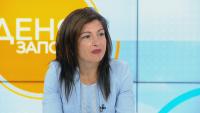 От юли пенсиите се увеличават с 5%, заяви зам. социалният министър