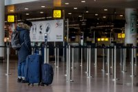 Отпада изискването за карантина и PCR тест при влизане на българи в Белгия