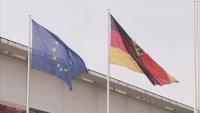 Шпионски скандал: Дания е помагала на САЩ да следят европейски лидери