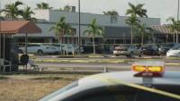 Двама убити и над 20 ранени при стрелба в Маями