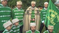 В Зверино организират поход до връх Околчица