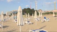 Какви са очакванията за летния сезон в Слънчев бряг?