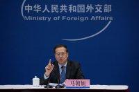 Китай критикува нареждането на Байдън да се проучи произходът на COVID-19