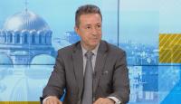 Янаки Стоилов: 3 месеца за анализ на дейността на спецпрокуратурата и спецсъдилищата са прекалено дълго