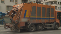 Младежи нападнаха служители на сметопочистваща фирма