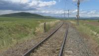 В Кермен от години настояват за надлез на мястото, където влак блъсна и уби 20 крави