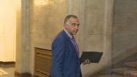 Служебният кабинет: Активността на прокуратурата води институциите към открита война (Обзор)
