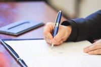 Назначиха нови областни управители на Варна, Добрич, Силистра и София