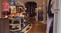 В Ню Йорк отваря врати първият официален магазин за Хари Потър