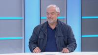Проф. Илчев: Не бива да разчитаме на промяна в отношенията ни със Северна Македония в близко бъдеще