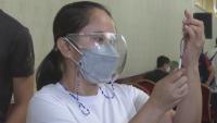 СЗО одобри още една китайска ваксина